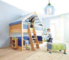chambre fille lit mezzanine chambre fille lit mezzanine 14 lit enfant mezzanine matti haba