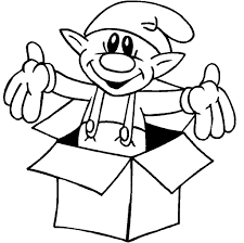 good elf coloring pages 65 for your coloring print with elf