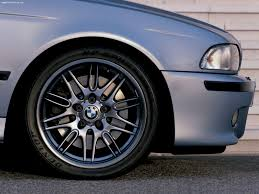 2001 bmw m5 bmw m5 2001 picture 13 of 18