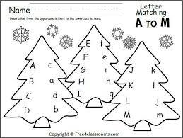 free christmas activities for kindergarten u2013 halloween u0026 holidays