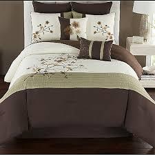Bed And Bath Duvet Covers Camisha Comforter Set Bed Bath U0026 Beyond