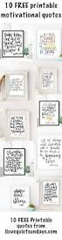 quotes for encouragement during cancer best 25 printable quotes ideas on pinterest free printable