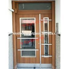Exterior Doors Commercial Metal Exterior Doors Matano Co
