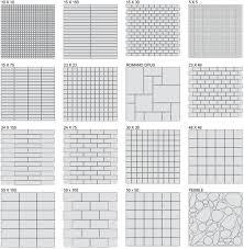 floor tile patterns porsha purchase floors