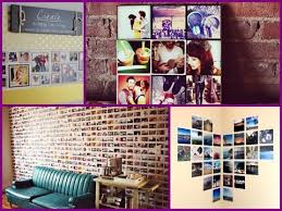 diy home decor photo from instagram 20 cool ideas youtube