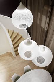 81 best moooi images on pinterest architecture floor lamps and