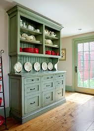 Kitchen Furniture Hutch Kitchen Trends 2015 Cabinets