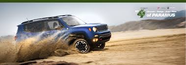 chrysler jeep dodge png purchase program chrysler dodge jeep ram of paramus