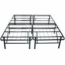 California King Size Bed Frames by Top 10 California King Bed Frame Reviews Your Honest Guide