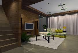 3d home interior design software span new live interior 3d home and interior design software for