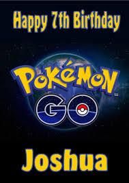 john cena birthday card pokemon birthday card u2013 gangcraft net