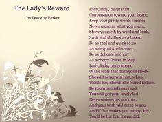 Resume Dorothy Parker Dorothy Parker Resume Dorothy Parker Pinterest Dorothy