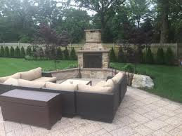 hardscape design images hardscape construction photos