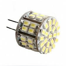 popular 12 volt led boat lights buy cheap 12 volt led boat lights