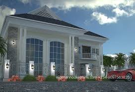 home design building blocks home building designs home design ideas front elevation house map