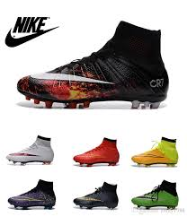 buy boots nike free shipping 136 18 buy wholesale free shipping nike