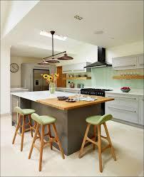 belmont white kitchen island kitchen kitchen island dimensions breakfast bar island belmont