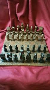 144 best chess sets africa images on pinterest chess sets