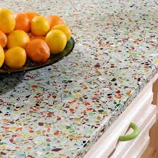 countertop material countertop options case san jose