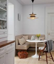 kitchen banquette ideas banquette seating ideas trending now bob vila