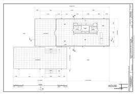 Eames House Floor Plan Must Know Modern Homes Edith Farnsworth House