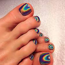 incredible toe nail design ideas naildesignsjournal com