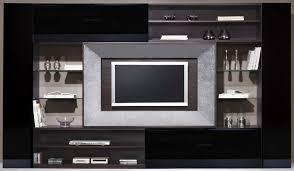 Interior Designers In Chennai 100 Total Home Interior Solutions Home Interior Designers