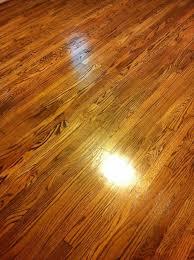 63 best mr sandless images on floor refinishing