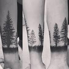 104 best tattoos images on ideas