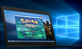 best android gba emulator 10 best gba emulators for pc february 2018