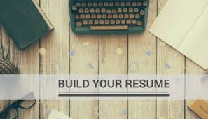 Build A Great Resume Most People Have No Idea How To Write A Good Resume Learn From