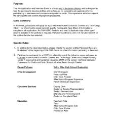 Sample Resume For Sous Chef Cover Letter Sample Resume Chef Free Sample Resume For Chef