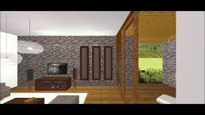Jk Interior Design by Interior Design By Jk Deco Youtube