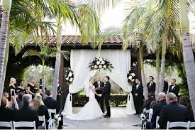 california weddings golf club of california in fallbrook wedgewood weddings