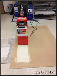 Used Rug Doctor For Sale Rug Doctor Deep Carpet Cleaner Review 2016