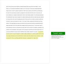 argumentative essays samples cover letter examples of thesis statements for argumentative cover letter argumentative essay examples a fighting chance writing screen shot atexamples of thesis statements for