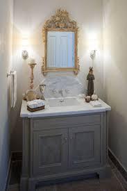 Powder Bathroom Vanities Powder Room Bathroom Vanities Design Home Ideas