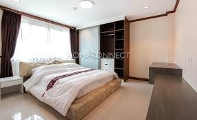 3 bedroom apartment for rent at vivarium residence luxurious 3 bedroom apartment at vivarium residence