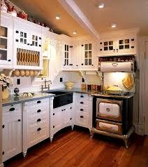 victorian kitchen furniture adorable victorian kitchen cabinets valuable inspiration victorian