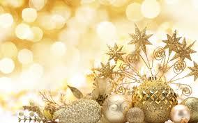 fondos de pantalla navidad nuevos diseños de fotos de navidad para fondo de pantalla fondos