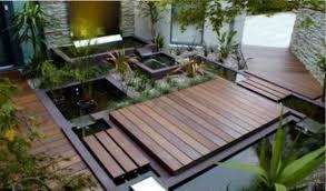 Garden Ideas Design Architectural Garden Design Ideas Best Home Design Ideas Sondos Me