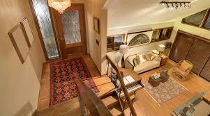 split level home tips for a split level home remodel from royal oak remodeling