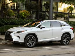 2016 lexus rx wallpaper lexus rx 350 2016 exotic car wallpapers 02 of 58 diesel station
