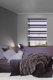 curtains home roller blinds design gallery blinds zebra window