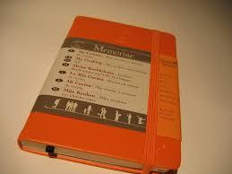 cahier de cuisine vierge l ultimatum ou comment organiser mes cahiers de recettes