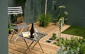 Garden Ideas For Small Spaces 6 Small Space Gardening Ideas Fast Sale Today