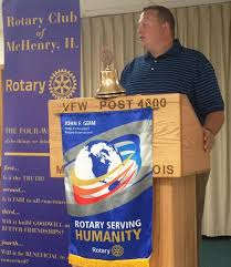 home page rotary club of mchenry
