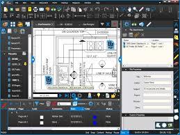 Home Design Software Import Pdf by Bluebeam Carol U0027s Construction Technology Blog