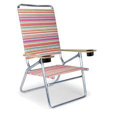 highboy chair to it telescope foldable light n easy high boy