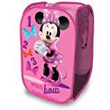 Minnie Mouse Rug Bedroom Amazon Com Minnie Mouse Kids U0027 Furniture Décor U0026 Storage Toys